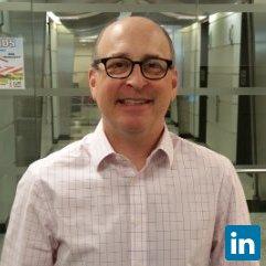 Scott B. Rosenthal's Profile on Staff Me Up