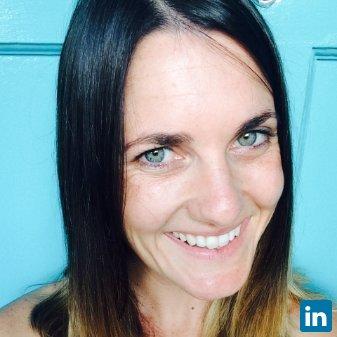 Elli Smith's Profile on Staff Me Up