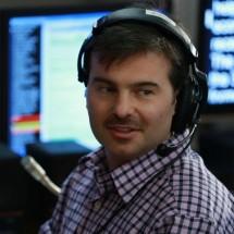 Cinar Demirci's Profile on Staff Me Up