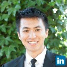 Nam Nguyen's Profile on Staff Me Up