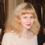 Emily Schkolnick's Profile on Staff Me Up