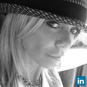 Kimberly Adair Atkinson's Profile on Staff Me Up