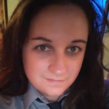 Annie Finnegan's Profile on Staff Me Up
