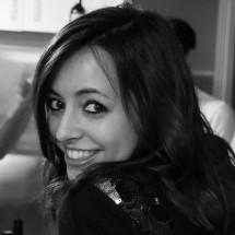 Katie Burson's Profile on Staff Me Up