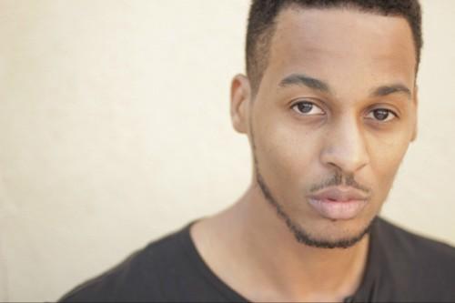Chance Harlem Jr.'s Profile on Staff Me Up