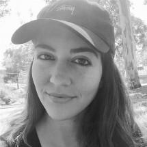 Victoria Shalom's Profile on Staff Me Up