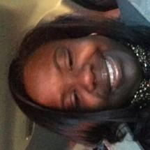 Octavia Pugh's Profile on Staff Me Up