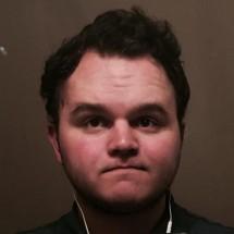 Dalton Cheatham's Profile on Staff Me Up