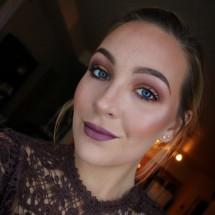 Courtney Fajardo's Profile on Staff Me Up