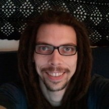 Chris Herlevic's Profile on Staff Me Up