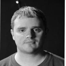 Ryan Green's Profile on Staff Me Up
