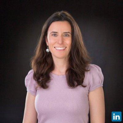 Shoshana Cohen's Profile on Staff Me Up