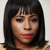 LaWanda Turner's Profile on Staff Me Up