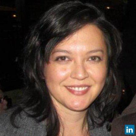 Sandy Phillips-Johnson's Profile on Staff Me Up