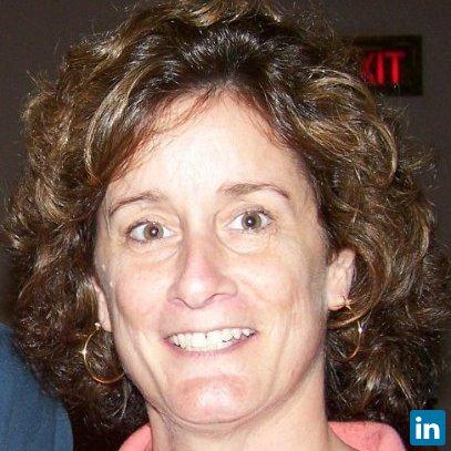 Sheila Sullivan's Profile on Staff Me Up
