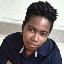 OShea Myles's Profile on Staff Me Up