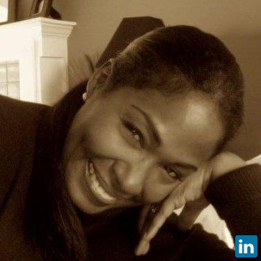 Wendy Eley Jackson's Profile on Staff Me Up