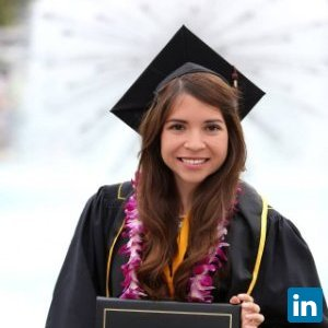 Elba Mendoza's Profile on Staff Me Up