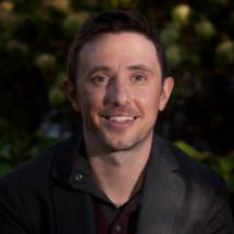 Ryan J. Lawson's Profile on Staff Me Up