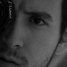 Luis Limon's Profile on Staff Me Up