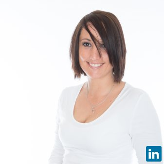 Natasha Shepherd's Profile on Staff Me Up