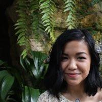 Avery Pham's Profile on Staff Me Up