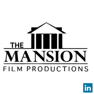 The Mansion Film Productions's Profile on Staff Me Up