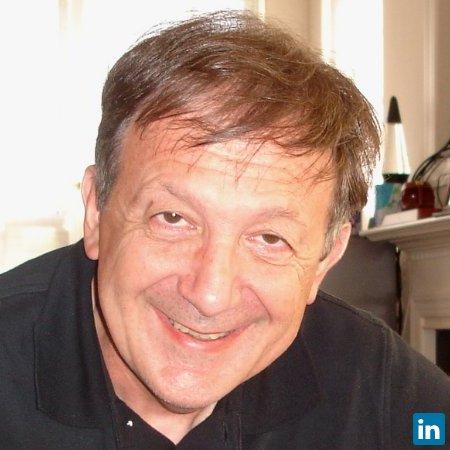 Valentin Sapcariu's Profile on Staff Me Up