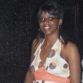 Jessica Dixon's Profile on Staff Me Up