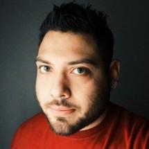 Hector Hernandez's Profile on Staff Me Up