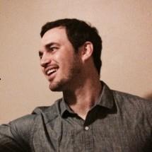 Joshua Watford's Profile on Staff Me Up