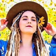 Amy Killgore's Profile on Staff Me Up