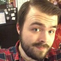 Austin Lee's Profile on Staff Me Up