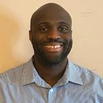 Macsonny Onyechefule's Profile on Staff Me Up