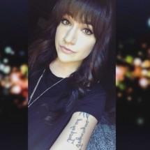 Kelsey Klingensmith's Profile on Staff Me Up
