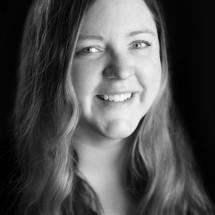 Kristin Smith's Profile on Staff Me Up