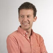 Daniel Spiller's Profile on Staff Me Up