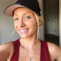 Ashley Nicole York's Profile on Staff Me Up