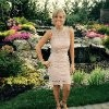 Stephanie Bischoff's Profile on Staff Me Up