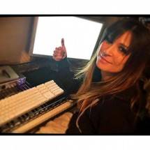 Charissa Saverio's Profile on Staff Me Up