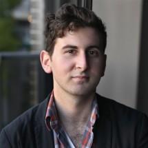 Mordechai Laub's Profile on Staff Me Up