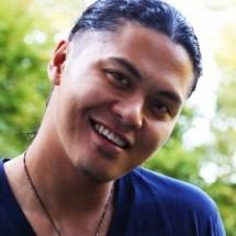 Giancarlo Santos's Profile on Staff Me Up