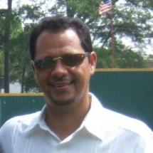 Herman Galatas's Profile on Staff Me Up