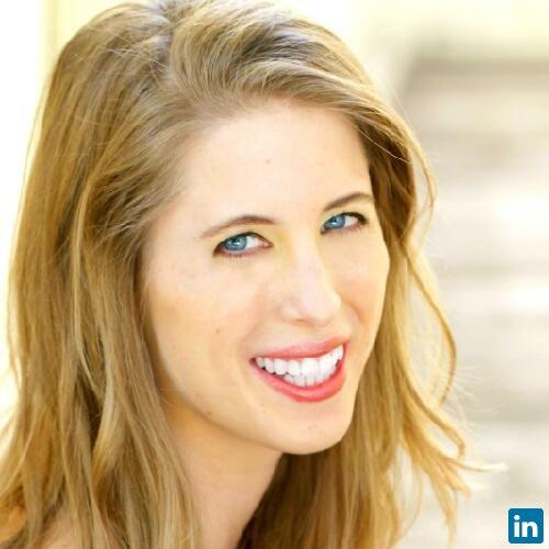 Lara Thomas Ducey's Profile on Staff Me Up