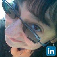 Diana J. Brodie's Profile on Staff Me Up