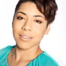 Machonna Jones's Profile on Staff Me Up