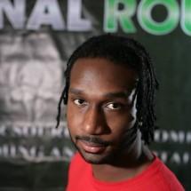 Jayson Crawford's Profile on Staff Me Up