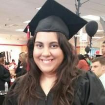 Marleny Lopez's Profile on Staff Me Up