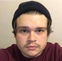 Chris Taylor's Profile on Staff Me Up