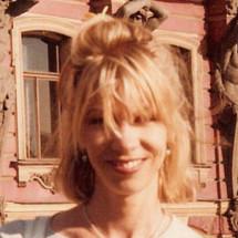 Linda Predovsky's Profile on Staff Me Up